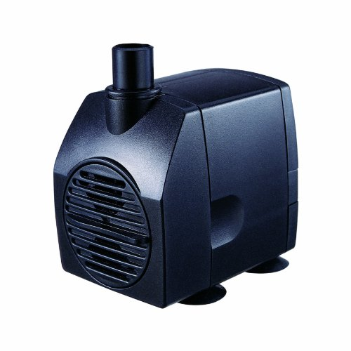 Jebao WP3500 Fountain Pump 1188gph