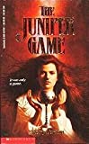 The Juniper Game (Point) (0590447297) by Jordan, Sherryl