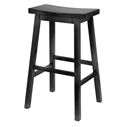 [Best price] Kids&#039 - Winsome Wood Saddle Seat Stool - toys-games