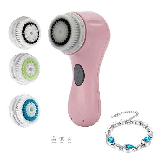 haoerbeauty-sonic-facial-limpieza-sistema-recargable-impermeable-de-dos-velocidades-con-3-limpieza-c