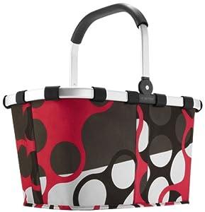 Reisenthel Carrybag rings