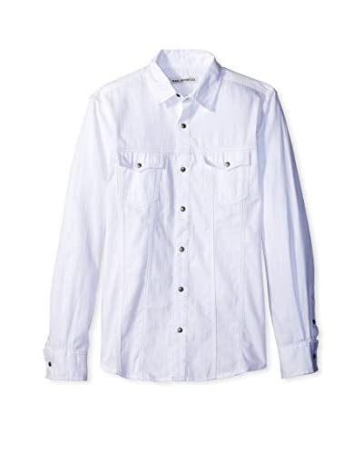 Mavi Men's Teo Shirt
