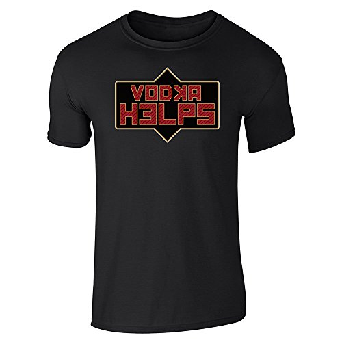 pop-threads-camiseta-hombre-negro-negro