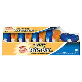 bic-usa-inc-bicwotap10-bic-wite-out-ez-korrigieren-correction-tape-10pk