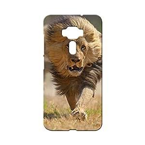 G-STAR Designer Printed Back case cover for Meizu MX5 - G5181