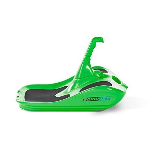 Scoop-Jet-Zipfel-Bob-Flow-Carver-vert-SJ-03