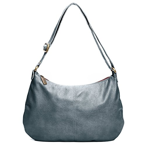 mini-pamela-medium-sized-crossbody-hobo-in-congo-italian-leather