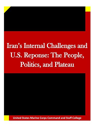Irans-Internal-Challenges-and-US-Reponse-The-People-Politics-and-Plateau