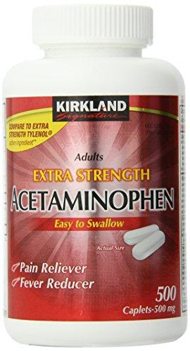 kirkland-extra-strength-non-aspirin-acetaminophen-caplets-500-mg-500-count