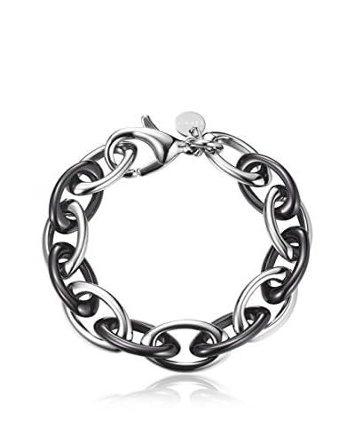 ESPRIT Armband ESBR11432B210