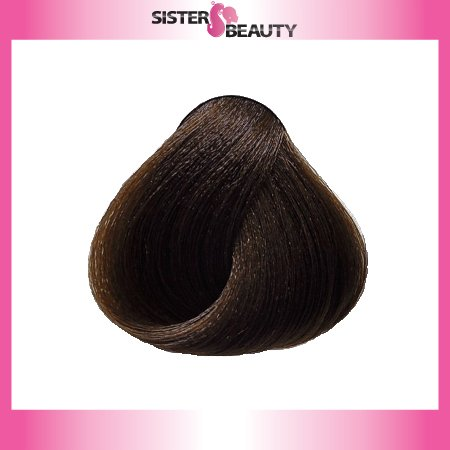 WELLA Color Charm Demi-Permanent Haircolor- 4N 4/0 MEDIUM NATURAL BROWN (Semi Permanent Brown Hair Dye compare prices)