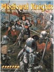 Cn6013 - Medieval Knights
