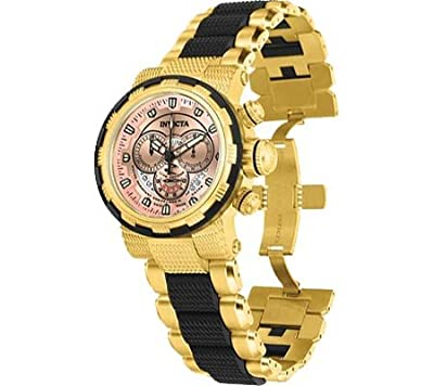 Invicta Men's Reserve 80304