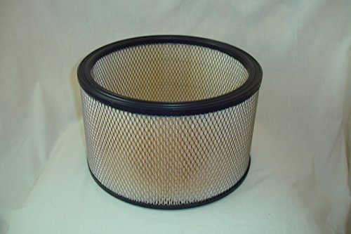 Air Intake Filter Element, 81-0474