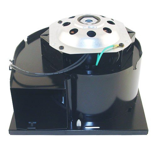 Cheap NuTone S97009800 Ventilation Fan Motor Assembly (S97009800)