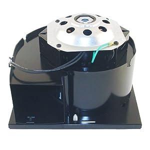 Nutone S97009800 Ventilation Fan Motor