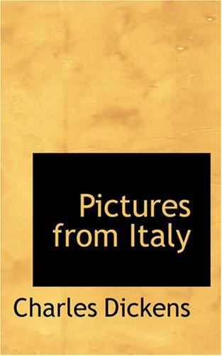 Pictures from Italy