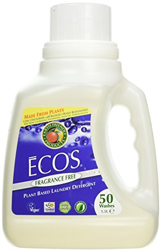 earth-friendly-products-ecos-laundry-liquid-fragrance-free-50-wash-by-earth-friendly-products