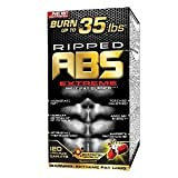Altrex Nutrition Ripped ABS Extreme 120 Caplets