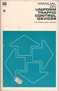 manual of uniform traffic control devices qld