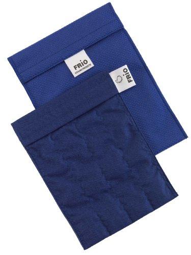 frio-bolsa-isotermica-para-mantener-insulina-color-azul-14-x-19-cm