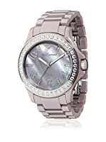 Yves Camani Reloj de cuarzo Woman Cereste 39 mm