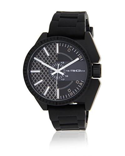 RG512 Reloj de cuarzo G51149/003  47 mm