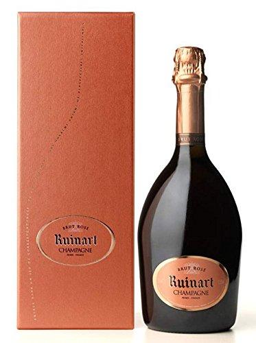 ruinart-brut-rose-champagne-12-75cl