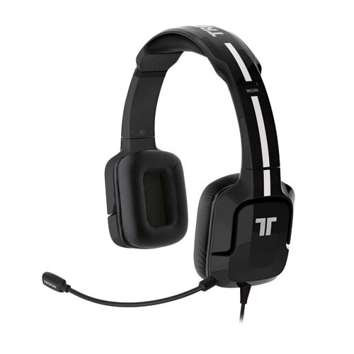 mad-catz-auriculares-tritton-kunai-color-negro-wii-u-3ds-mp3-smartphone