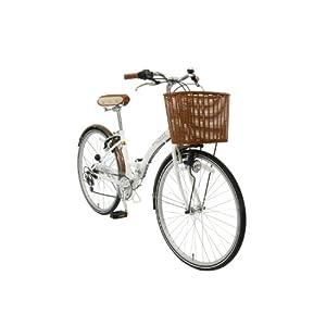 自転車の 自転車 補給 カロリーメイト : 大塚製薬☆♪カロリーメイト★ ...