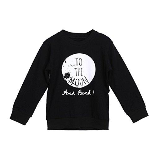 baby-cloth-longrar-baby-kid-big-moon-pattern-print-long-sleeve-blouse-tops-black-1-5t-2-3t