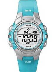 Timex Womens T5K460 Sports Digital
