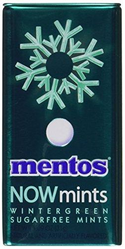 mentos-now-mints-wintergreen-12-count