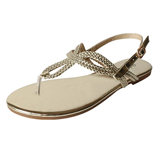 sandalup-bright-braided-womens-sandals-gold-8-uk