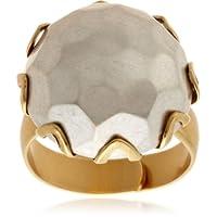 [マジョリー ベア] MARJORIE BAER Ring MBRR5415D フリーサイズ
