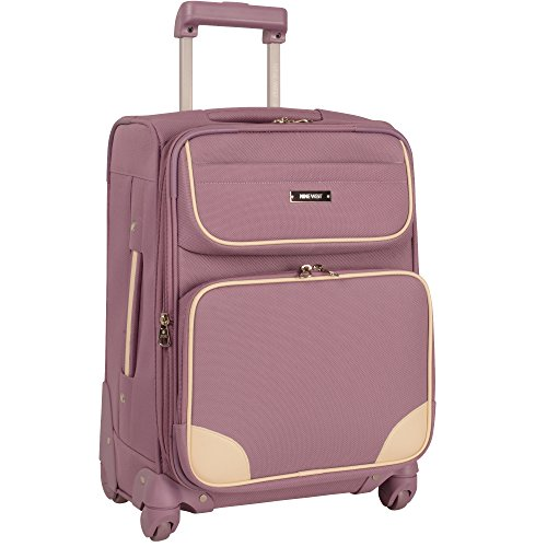 ninewest-rendezvous-20-inch-expandable-spinner-lilac-white-one-size