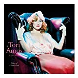 Tales of a Librarian: A Tori Amos Collection [CD + DVD] by Tori Amos (2003-11-18)