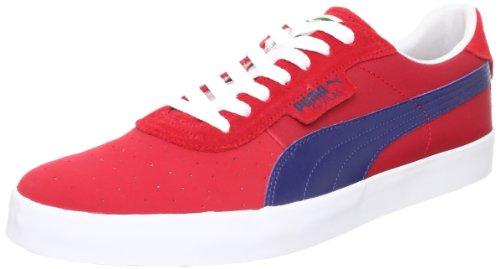 puma-gv-vulc-low-city-353839-sneaker-uomo-rosso-rot-ribbon-red-medieval-blue-04-44
