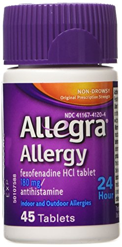 allegra-allergy-180mg-24-hr-relief-tablets-45-count-pack-of-2