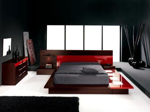 Block 10 Red