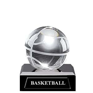 Crystal Basketball Awards