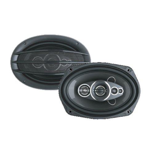 "Audiobank 6X9"" 700W Car Speakers Ab-690New"
