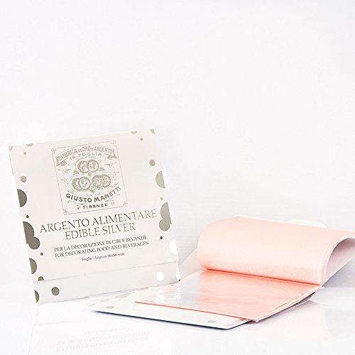 giusto-manetti-battiloro-edible-silver-booklet-of-five-silver-leaves