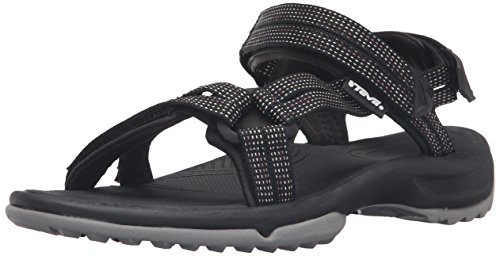 teva-women-w-terra-fi-lite-hiking-sandals-black-city-lights-black-pastel-clbp-5-uk-38-eu