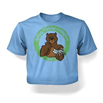 Amazon Animal Tshirts By Kids T shirts PP Baby boys