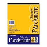 Staedtler Calligraphy Parchment Paper (945P811P)