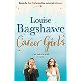 Career Girlsby Louise Bagshawe