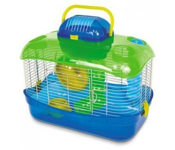 Ware Manufacturing Critter Universe Small Pet