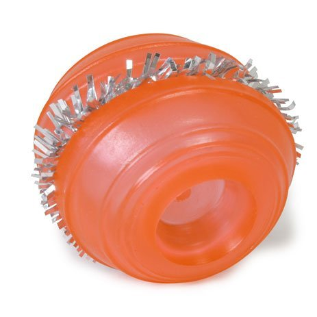 Omega Paw Tricky Treat Cat Toy Ball (Omega Ball compare prices)