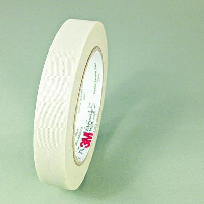 """Adhesive Tapes Glass Cloth 3/4"""""""
